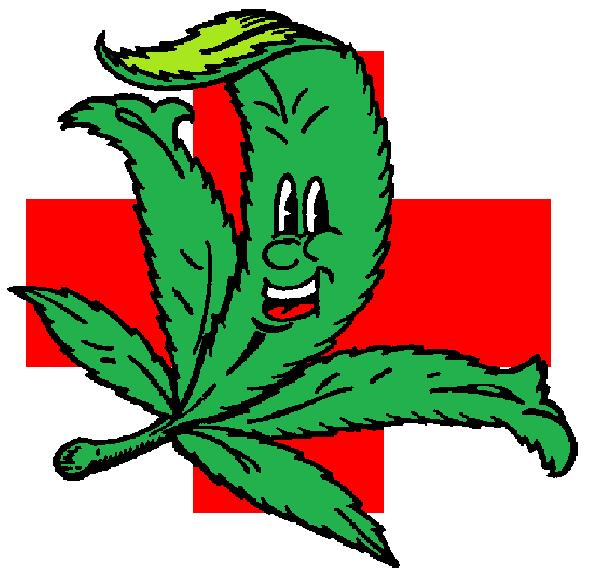 Happy-Medical-marijuana